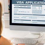 ESTA vs. US Visa
