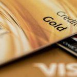 Benefits of The Credit Cards Generators