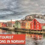 Top Best Tourist Attractions In Norway