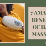 7 AMAZING BENEFITS OF HAND MASSAGE