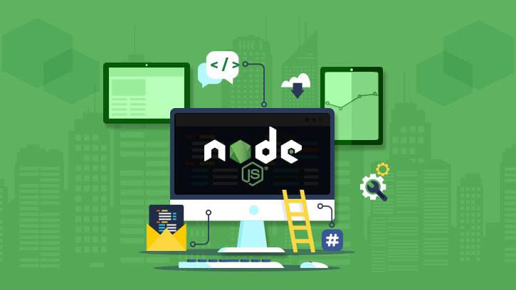 Best Node.js Frameworks To Develop Powerful Solutions