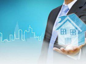Key-features of real estate portals