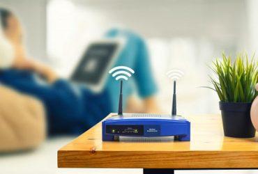 Everything about Broadband Wireless Network