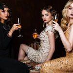 Top Fashion Dress Trend Forecast 2020