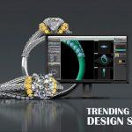Seven Trending Jewellery Design Software