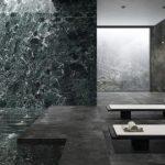 Quality Bathroom Finishing Ceramic Tiles