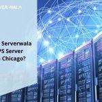 Chicago VPS Server Hosting