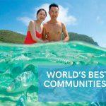World's Best Urban communities To Live In 2020