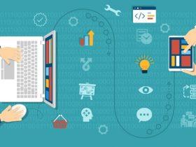 Key To Successful Remote Product Development: 6 Secrets Entrepreneurs Must Know