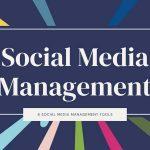 6 Social Media Management Tools