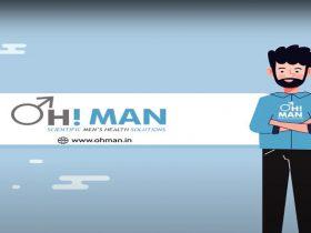 Ohman Online Store to Buy Premature Ejaculation Medicine