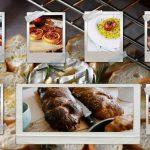 10 Best Foods To Try in Switzerland