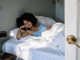 Why Sleep Is so Powerful for Mental Health